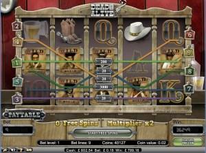 Dead or Alive, JoyCasino, omline casino, видеослоты, Выигрыш в онлайн казино, игровые автоматы, интернет казино, Крупные выигрыши, онлайн казино