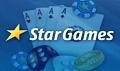 stargames casino,играть в казино,онлайн казино,новоматик