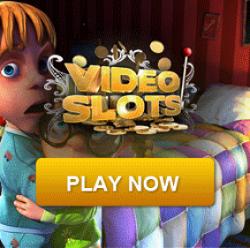Лучшие онлайн казино где можно вывести деньги с реаьльными выплатами на карту банка или электронные кошельки.Список топовых сайтов.