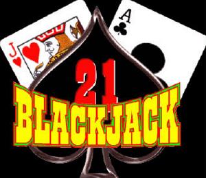 игра казино блек джек