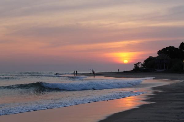 IMG 3624 2 Why Go To Sri Lanka