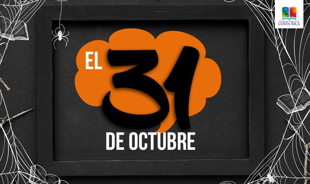 El-31-octubre