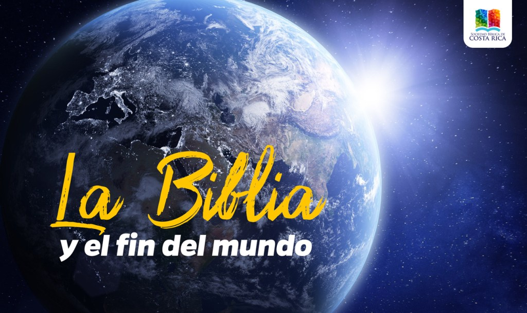 La-Biblia-y-el-fin-del-mundo