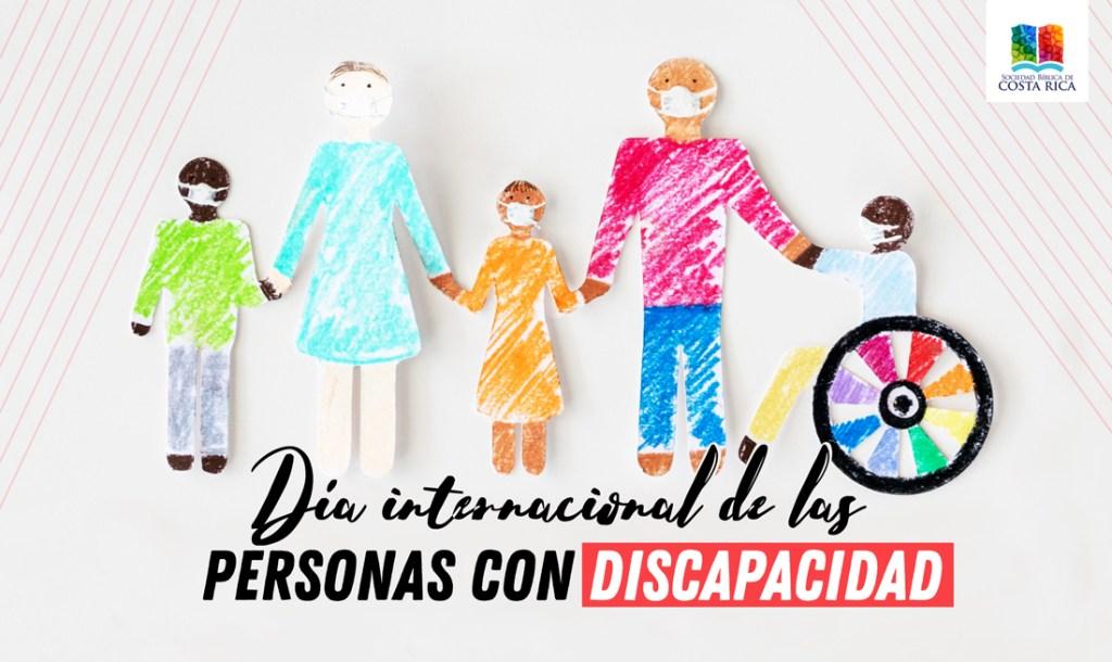 Dia-internacional-de-las-personas-con-discapacidad