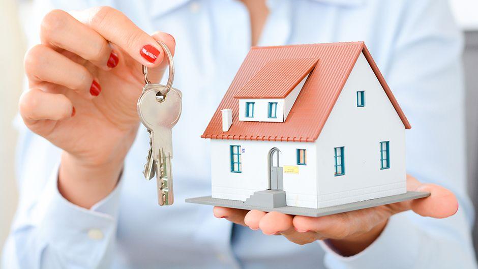 Real Estate | Cosumnes River College