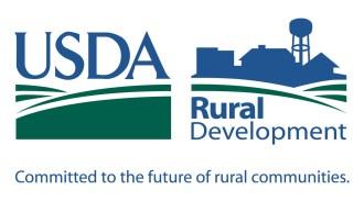 usda-rd-logo