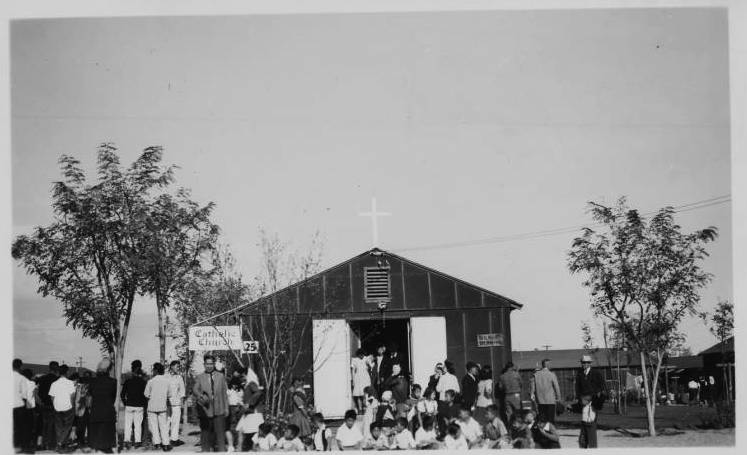 Learning From History The Japanese Internment And