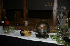 banquet002