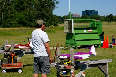 180708_CRCM_Fun_Fly_3IMAGE015