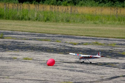 180708_CRCM_Fun_Fly_3IMAGE032