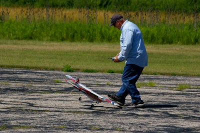 180708_CRCM_Fun_Fly_3IMAGE034