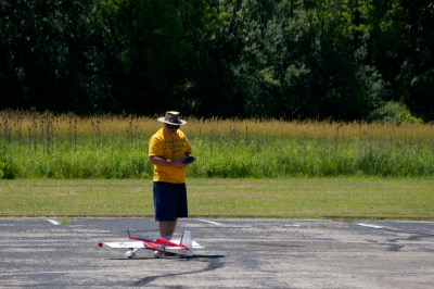 180708_CRCM_Fun_Fly_3IMAGE051