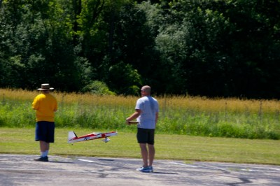 180708_CRCM_Fun_Fly_3IMAGE053