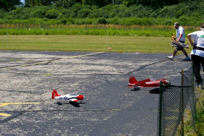 180708_CRCM_Fun_Fly_3IMAGE073