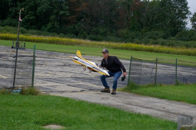 Scale FlyIMAGE012