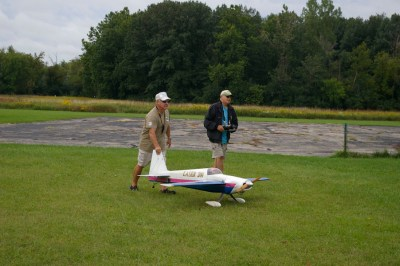 Scale FlyIMAGE041
