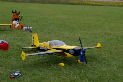 Scale FlyIMAGE051