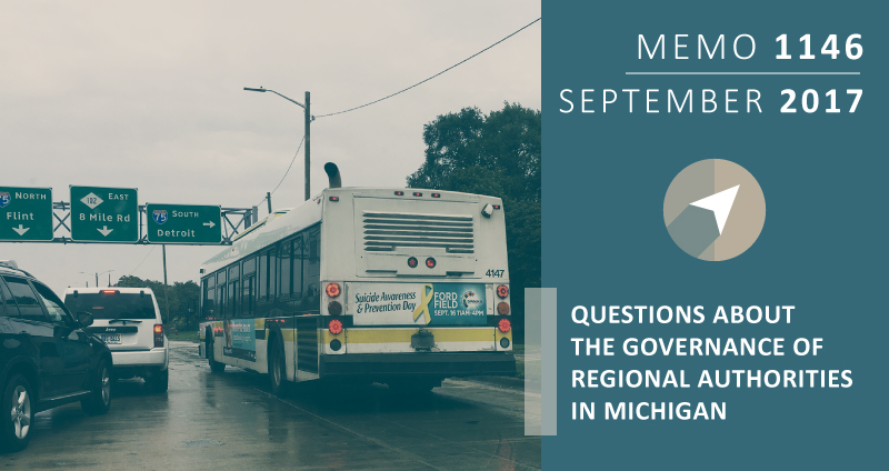 memo1146-transportation-governance-regional-government