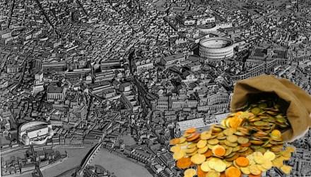 La-corrupcion-urbanistica-en-la-antigua-roma-cr-copia1