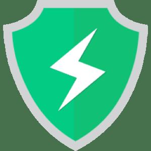 ByteFence Anti-Malware Pro 5.7.0.0 Crack incl License Key [Latest]
