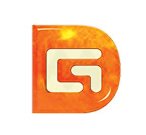 DiskGenius Professional Crack 5.4.2.1239 Full Download