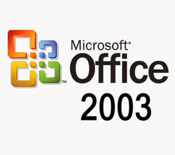 Download Microsoft Office 2003 Service Pack 3 Crack
