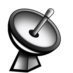 ProgDVB Professional 7.42.0 With Full Crack Free Download