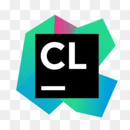 JetBrains Clion Crack v2021.2 + License Key Free Download
