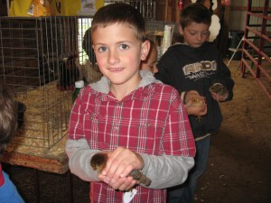 field-trip-boy-w-chick-2010
