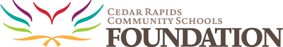Cedar Rapids Community Schools Foundation