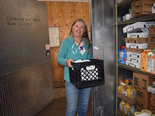 new food rescue pic 2