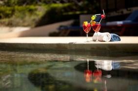 Ocotal Beach Club - Relax
