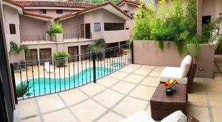 upper-patio