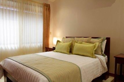 Vista Ocotal 2Bedroom - Main-Bedroom 2