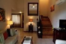 Vista Ocotal 3Bedrrom - The Living Room 3