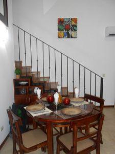 Vista Ocotal 4Bedroom - Dinning Room