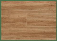 flooring formaldehyde