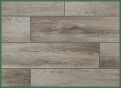 best flooring buying guide consumer