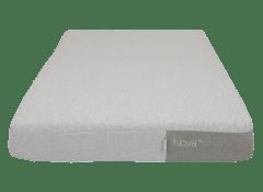best mattresses of 2021 consumer reports
