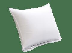 do specialty pillows really work