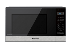 best microwaves of 2021 consumer reports