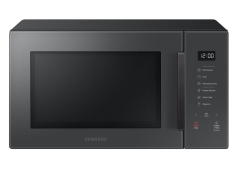 least reliable microwave brands