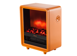 space heater reviews consumer reports