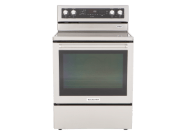 best range reviews consumer reports