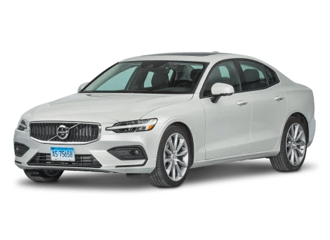 You can use one of the volvo websites, online direct. Volvo S60 Consumer Reports