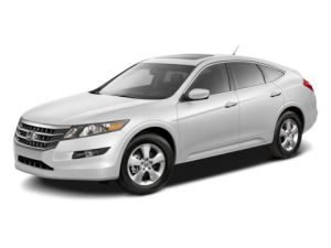2010 Honda Accord Crosstour Reliability  Consumer Reports