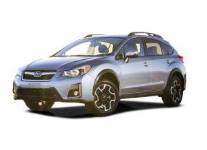 2016 Subaru XV Crosstrek Reviews, Ratings, Prices