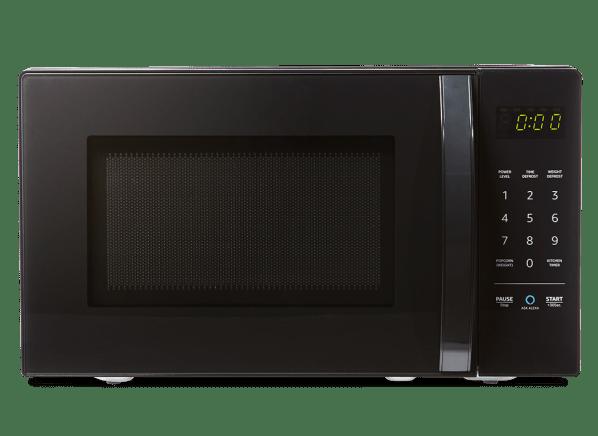 Best Countertop Microwaves Of 2020