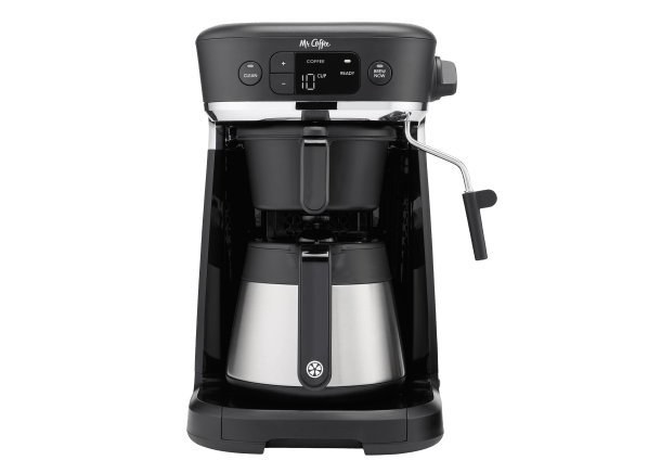 best combination coffee makers of 2020