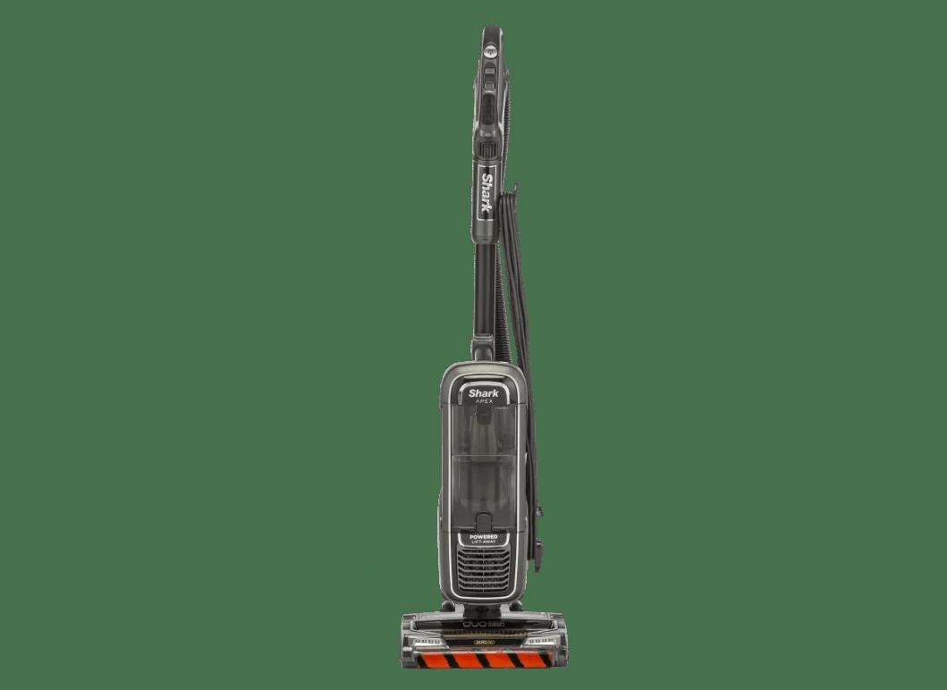Quick Guide to Buy Quiet Vacuum Cleaner 5